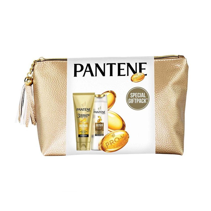Pantene Special Gift Pack – Pharma Philosophy b45104e39b9